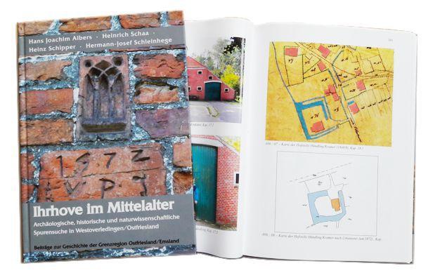 Buch-Ihrhove-im-Mittelalter