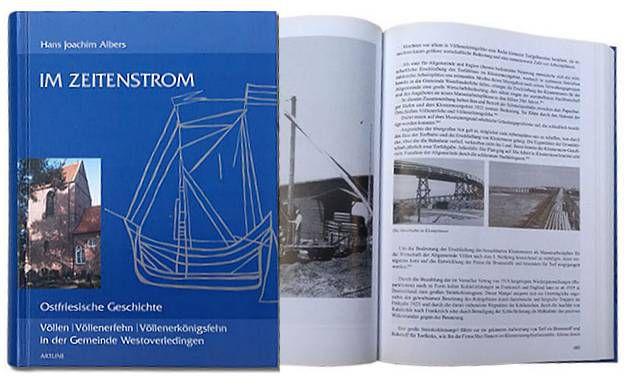 Buch-Im-Zeitenstrom1